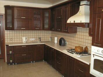 Кухня «Престиж»