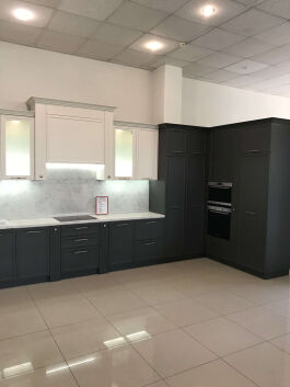 Кухня Абрис