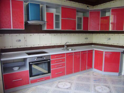 Кухня «Каприз»