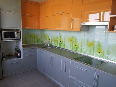 Кухня «Лидия»