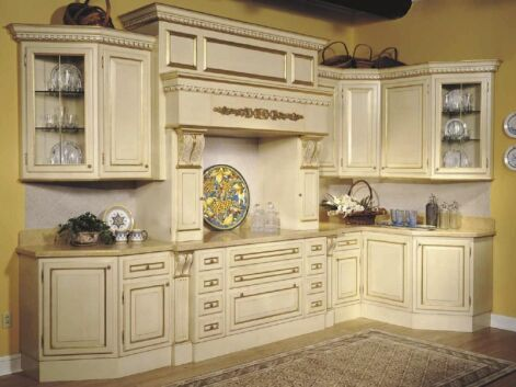 Кухня «Анита»