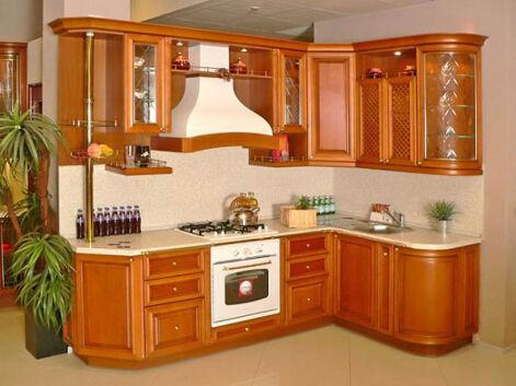 Кухня «Талита»