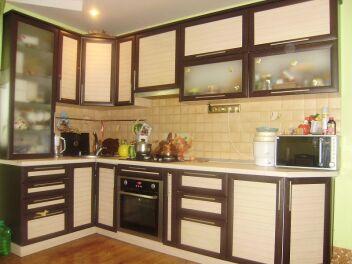 Кухня «Лесная сказка»