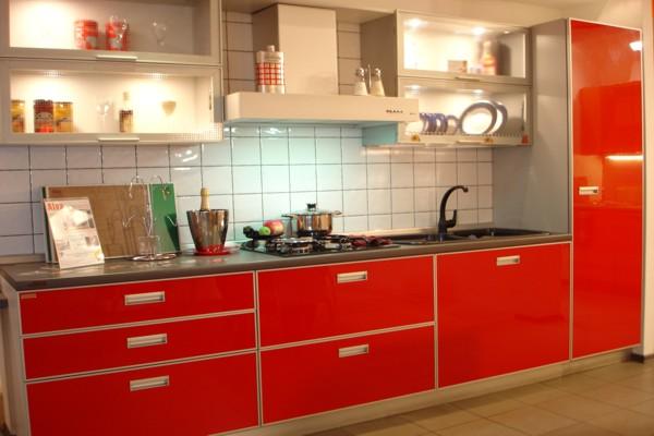 кухни харьков фото