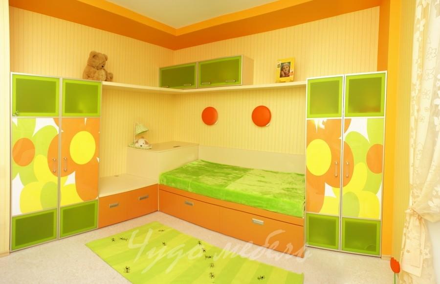 Детская мебель харьков charter