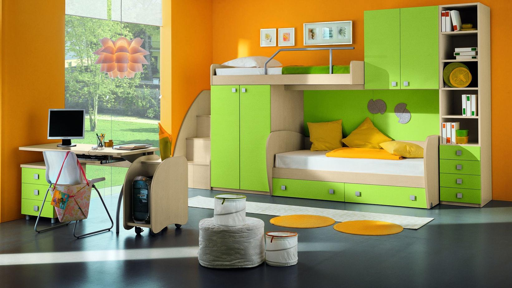 купить детскую мебель харьков