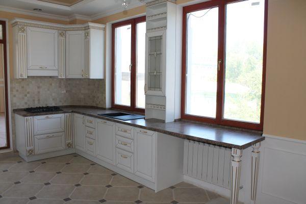 Кухня «Классик-2»