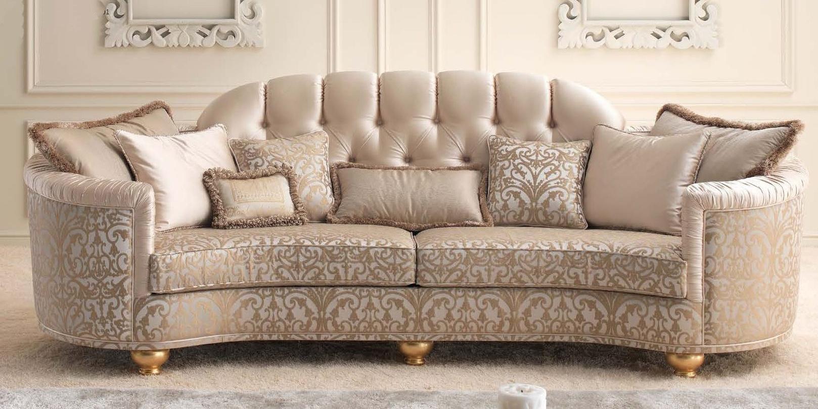 купить мягкую мебель харьков