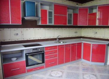 заказать кухню в Харькове недорого