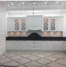 Кухня «Ливорно»