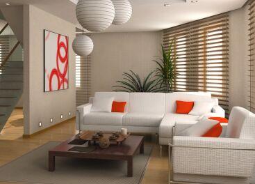 Мебель на заказ в Киеве