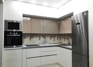"""Кухня """"Лороза"""""""