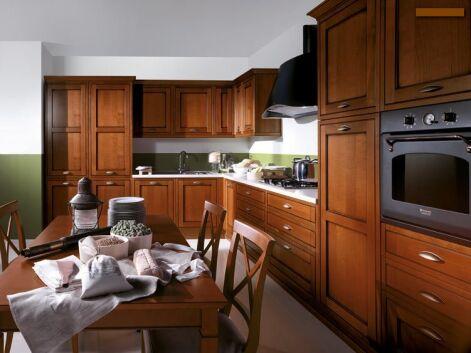 Кухня «Дарина»