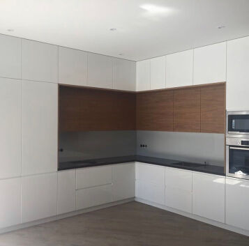 Кухня «Каролина»