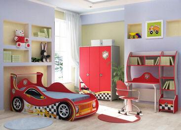 Детская мебель под заказ в Харькове