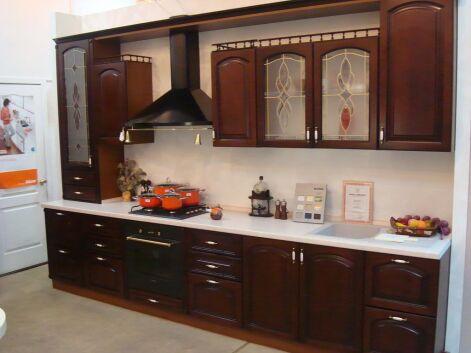 Кухня «Таману»