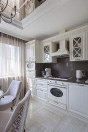 Кухня «Легато»