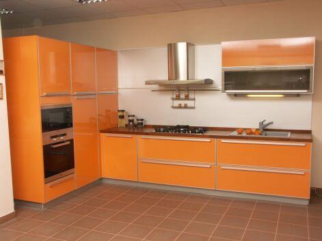 Кухня «Пэрис»
