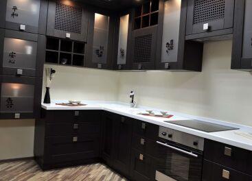 Кухня «Микадо»