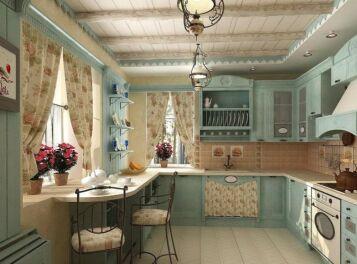 Кухня «Артуа»