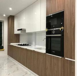 Кухня «Мессина»