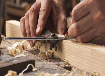 Изготовление мебели в Харькове