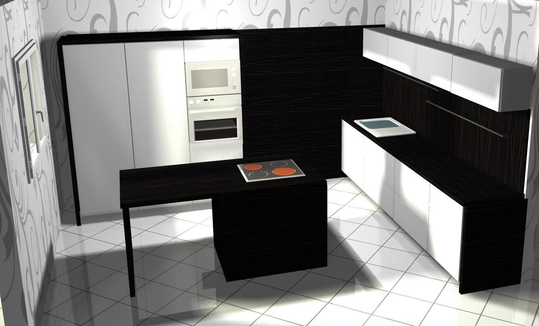 мебель для кухни харьков