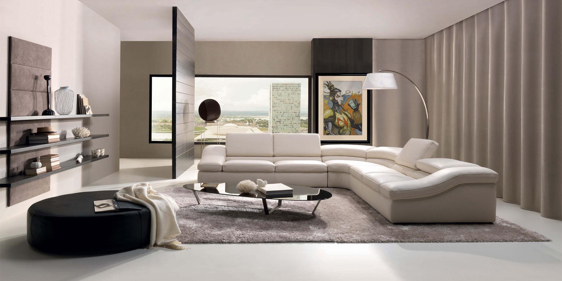 изготовление мебели киев