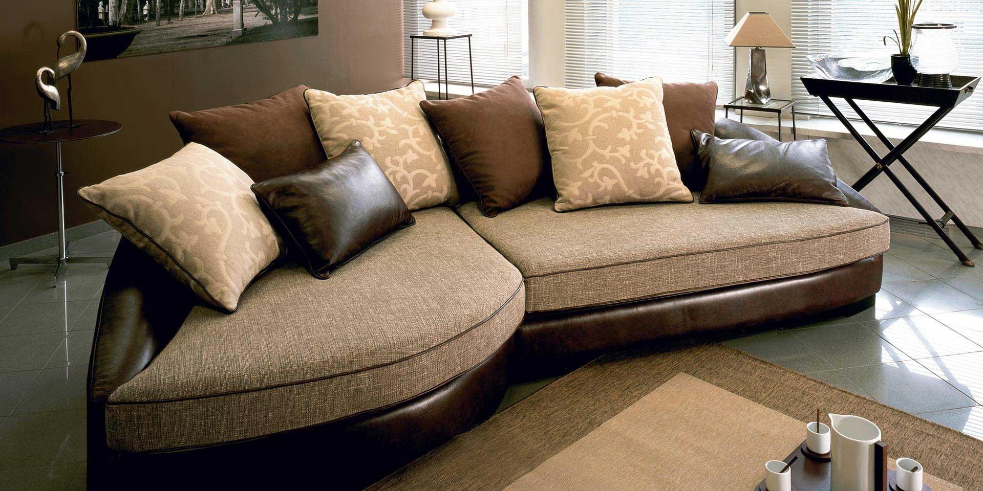 мягкая мебель на заказ в харькове