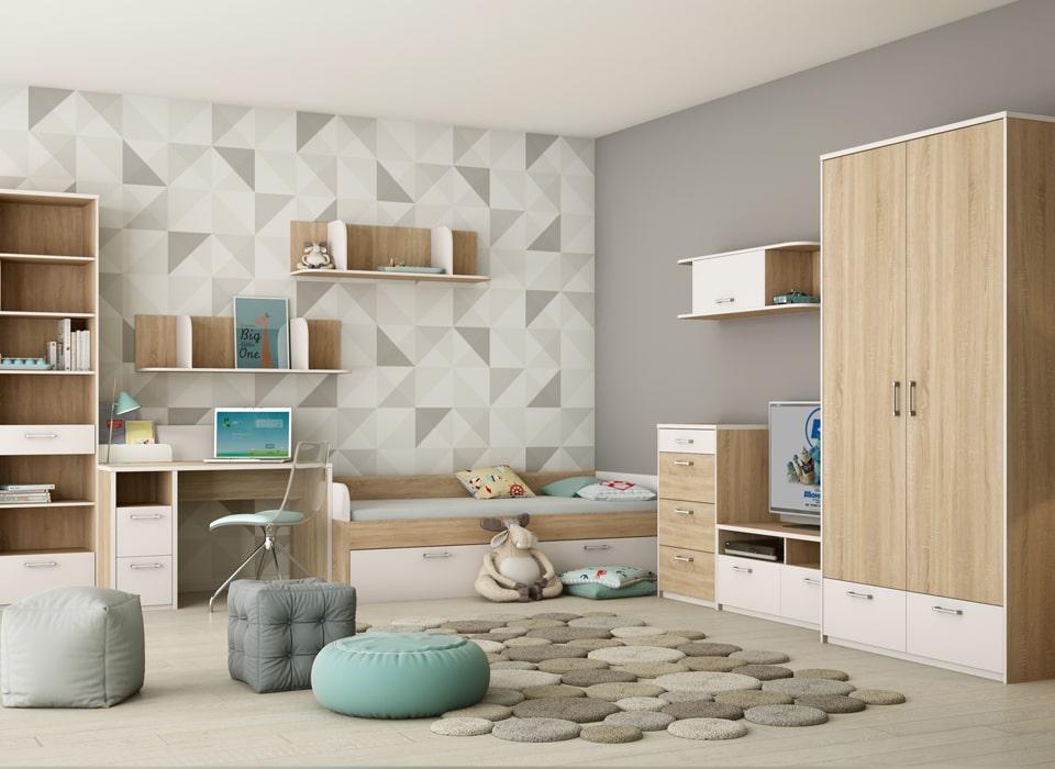 мебель для детской харьков