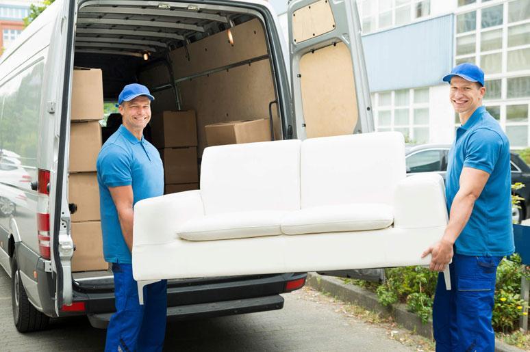 доставка мебели харьков