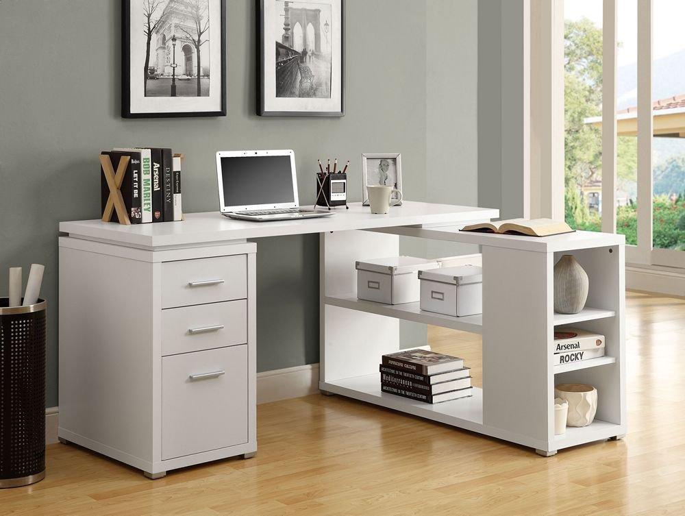 компьютерный стол харьков