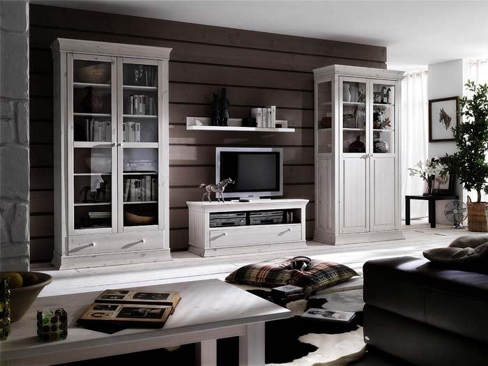 купить мебель харьков
