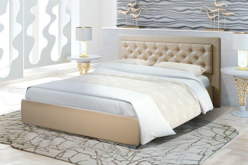 кровати харьков