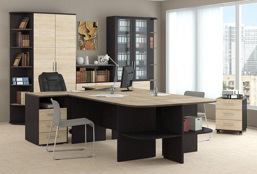 офисная мебель харьков купить