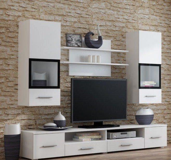 стенки мебельные харьков